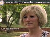 Military Boarding School Virginia: Hargrave Military Academy