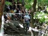 US Open of Mountain Biking Amateur Downhill (2008)