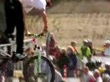 Mountain Bike Dirt Jump Comp- RED BULL
