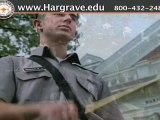 Christian Virginia Summer Camp - Balanced Education - Video