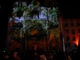 Fête des Lumières 8 Décembre 2010