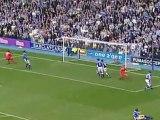 Liverpool vs Everton - 10 Best Derby Goals.
