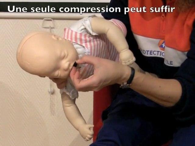 Déc. 2010, formation secourisme PSC1 au Blog46 Beauvais