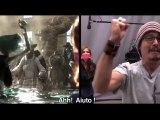 Rango - Focus on Johnny Depp clip 3