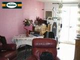 Achat Vente Maison  Pérols  34470 - 70 m2