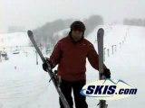 Volkl AC Motion Ski Review