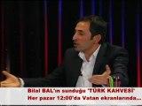 Türk Kahvesi - Mustafa Özdemir _10