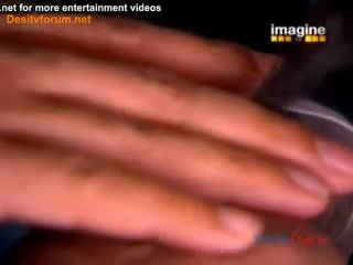 Kitani Mohabbat Hai Season 2  - 16th February 2011  Part1