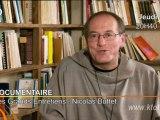 Nicolas Buttet, la puissance de l'Eucharistie