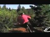 Cam McCaul Jumping at Aptos - NWD 8 Bonus Footage