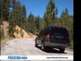 2011 Ford Expedition-Easton MD-Preston MD-Denton ...