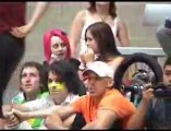 Monster BMX Games 07 - Sydney