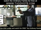 No Ordinary Family season 1 episode 15 No Ordinary Powell