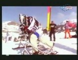 SNOWSCOOT LAST KNOX WORLDS 2007 ON WATTS
