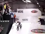 Scotty Cranmer double tailwhip flip