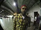 The Berrics - Skate or Dice