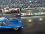 ZMax Dragway!  - PINKS ALL OUT
