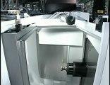 (German)The NH4000 DCG, the ideal horizontal machining