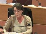 MOBILISATION !! Moratoire Gaz de schiste en France 2011 ==✈