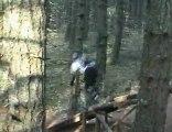 Mt Biking Newb