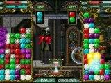 Castlevania Puzzle : Encore of the Night - Windows Phone 7
