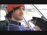 Helly Hansen TV 2006 Ski Team Comp