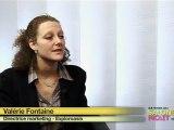 Olivier Boisseau - Dir développement,  Agence O'Box Events
