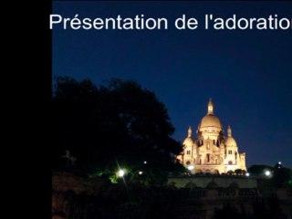 Nuit d'adoration_avi