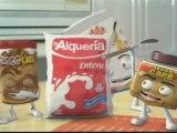 Informativo Web Noticias Febrero 16 de 2011
