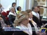 BISCEGLIE   La Città ricorda Giovanni Paolo II