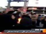 خروش بهمن ـ خامنهای بدون بهزودی سرنگونه ـ تهران