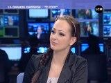 CFOOT: focus sur l'AC Arles (17/02/2011)