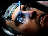 [Test XBOX360] Dead Space 2