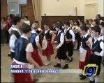 ANDRIA | BIMBOIL VIII edizione - Primo premio alla scuola Jannuzzi
