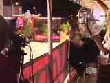 Van's Let it Ride BMX Jam in Las Vegas