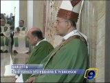 BARLETTA. Gli operatori della comunicazione festeggiano San Francesco di Sales