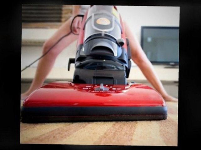 Fort Lauderdale Carpet Cleaners –Carpet Cleaning