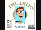 Drew Pickles Sings The Lyrics To F()CK Wit Dre Day by Dr Dre