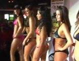 Rip Curl Pro Search Chile: Miss Rip Curl Chile Search...