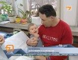 Има ли недостиг на задължителни ваксини за бебета