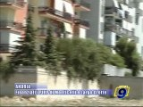 ANDRIA. Finanziati i PIRP di Monticelli e Largo Grotte
