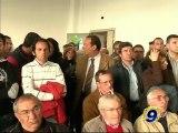MARGHERITA DI SAVOIA - Cade la maggioranza, ultimi giorni da sindaco per Raffaele Bufo
