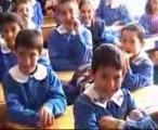 atatürk ilk ögretim okulu 5-C KUNYE SENE 2005-2006