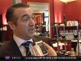 Capgemini : 400 recrutements prévus en 2011 (Toulouse)
