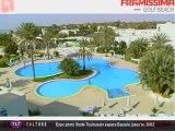 Tourisme : La Tunisie rouvre ses frontières !