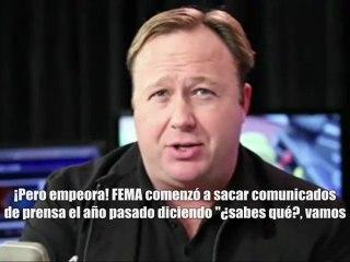 Obama lanza el control completo de las comunicaciones