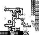 "Megaman II GB in 30""21 by Yace  3/3"