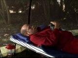 "BONNIE 'PRINCE' BILLY ""Cursed Sleep"" (2007)"