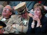 algerie (monsieur le president) spv