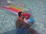 antibes 2006 juillet 230